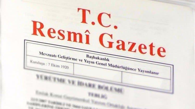 OHAL Dönemi KHK'ları Hakkında Anayasa Mahkemesi Kararının Değerlendirilmesi