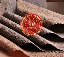 Tekstil ve Deri Sektör Komisyonu