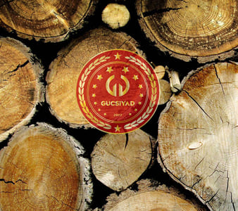 Orman Ürünleri Komisyonu