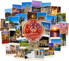 Turizm ve İşletme Komisyonu