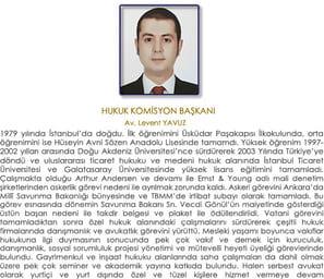 Hukuk Komisyonu